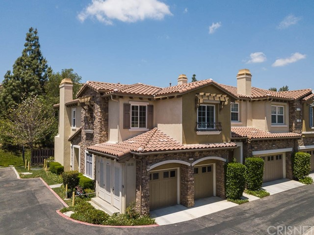 11507 Verona Drive , CA 91311 is listed for sale as MLS Listing SR18114827