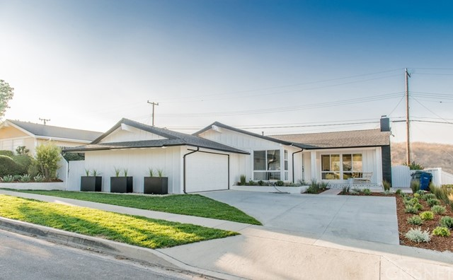 26215 Barkstone Drive, Rancho Palos Verdes, California 90275, 3 Bedrooms Bedrooms, ,2 BathroomsBathrooms,Single family residence,For Sale,Barkstone,SR19262392