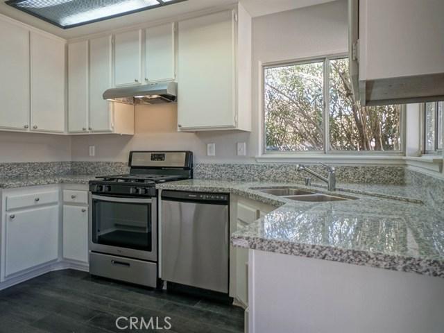 37858 Silk Tree Lane Palmdale, CA 93550 - MLS #: SR18055752