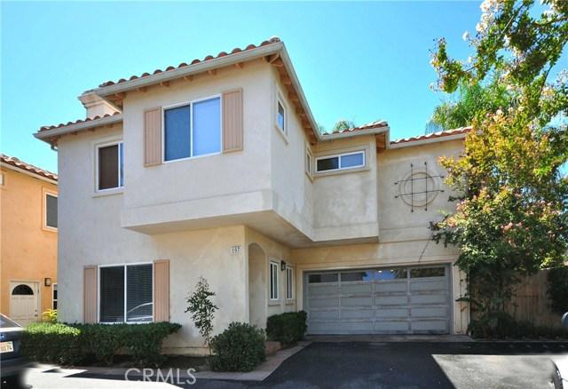 18806 Hatteras Street 107, Tarzana, CA 91356