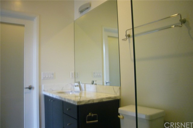 3661 Berry Drive Studio City, CA 91604 - MLS #: SR18012726