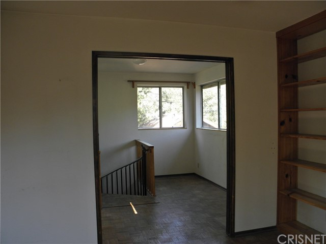 2120 Bernina Drive Pine Mtn Club, CA 93222 - MLS #: SR17205730