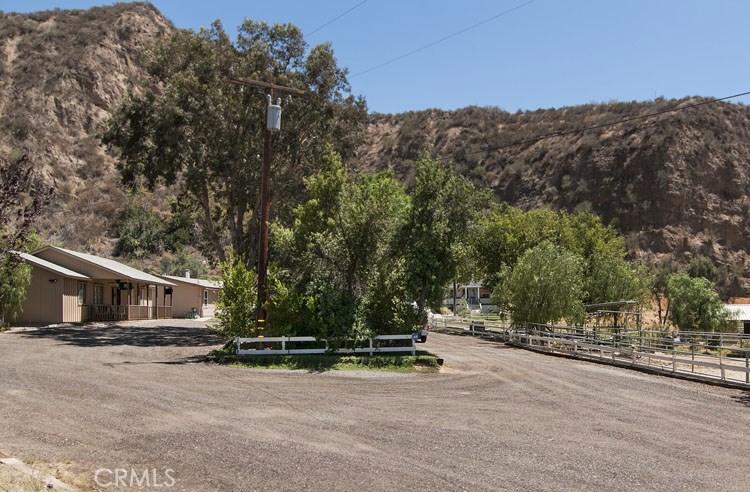 Photo of 30400 SAN FRANCISQUITO CANYON ROAD, Saugus, CA 91390