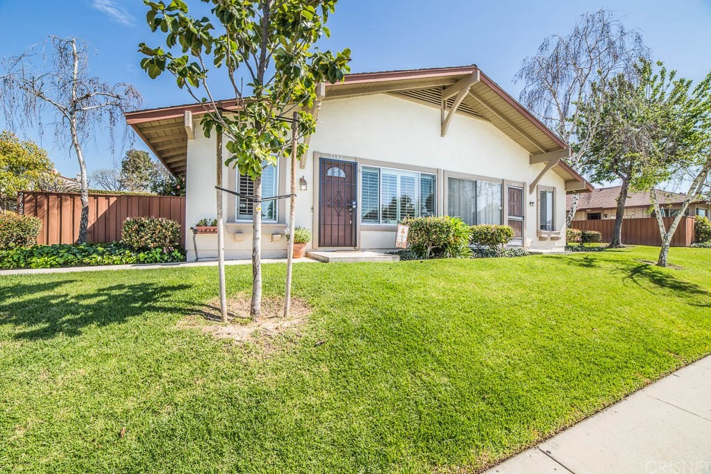 2192 Sonoma Court, Thousand Oaks, CA 91362
