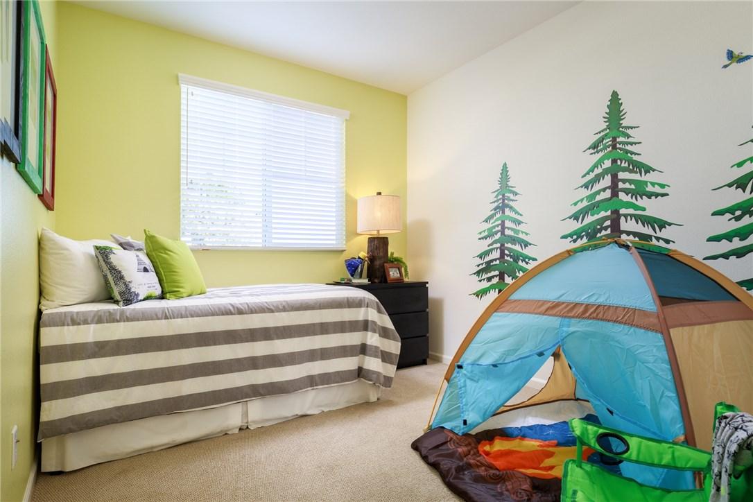 14906 Navarre Way Sylmar, CA 91342 - MLS #: SR17233814