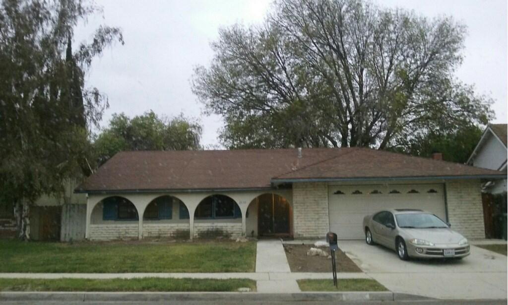 2630 Lee Street, Simi Valley, CA 93065