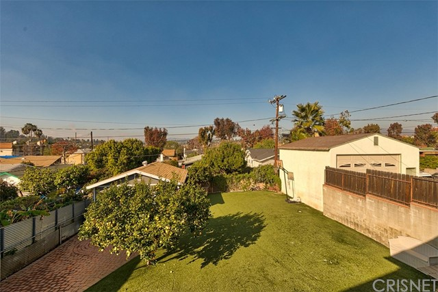 1419 Mount Pleasant St, Los Angeles, CA 90042 Photo 18