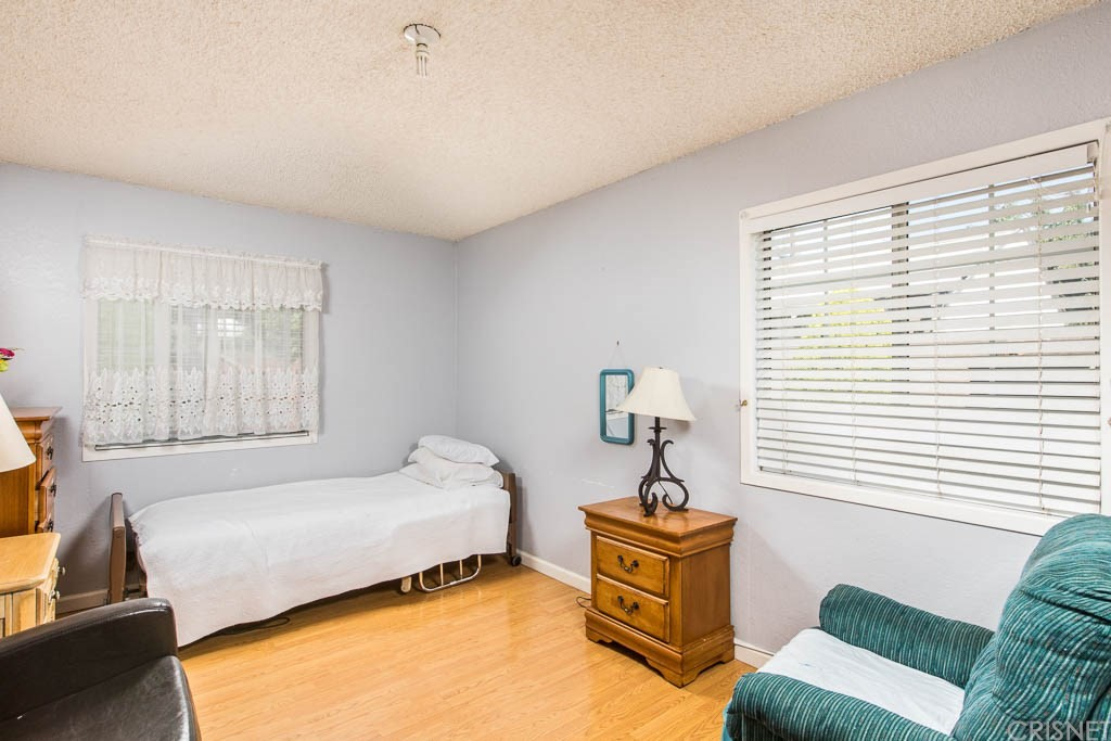 4444 S SLAUSON Avenue, Culver City, CA 90230