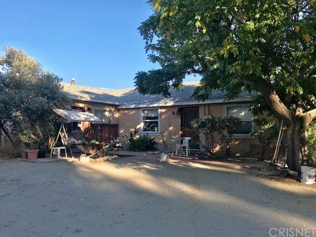29618 Fitch Avenue, Canyon Country CA 91351