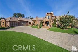 1245 Calle Arroyo, Thousand Oaks, CA 91360 Photo
