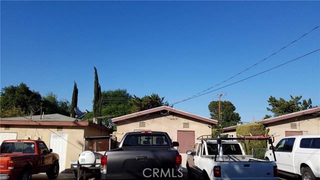 24049 Arch Street Newhall, CA 91321 - MLS #: SR17173221