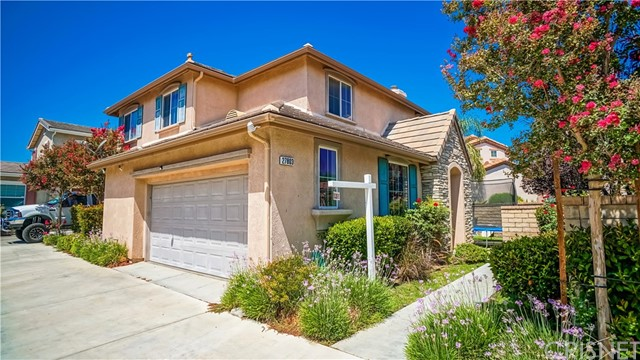 Saugus, CA 3 Bedroom Home For Sale