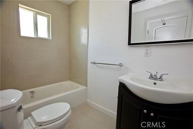10582 Telfair Avenue Pacoima, CA 91331 - MLS #: SR18173407