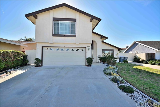 3550 Miramar Wy, Oxnard, CA 93035 Photo
