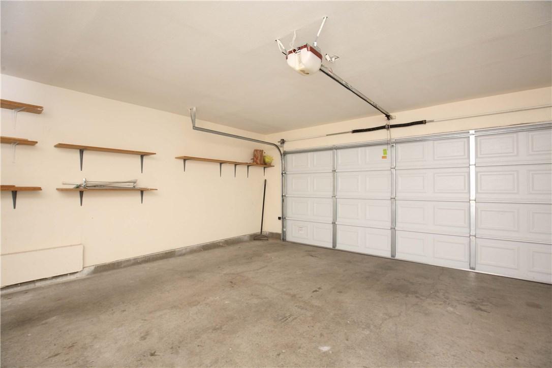 43141 Bloomingpark Street Lancaster, CA 93536 - MLS #: SR18239992