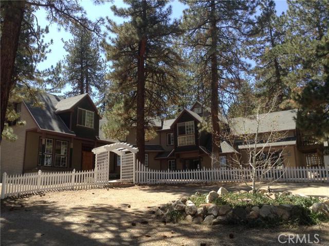 Real Estate for Sale, ListingId: 34008258, Frazier Park,CA93225