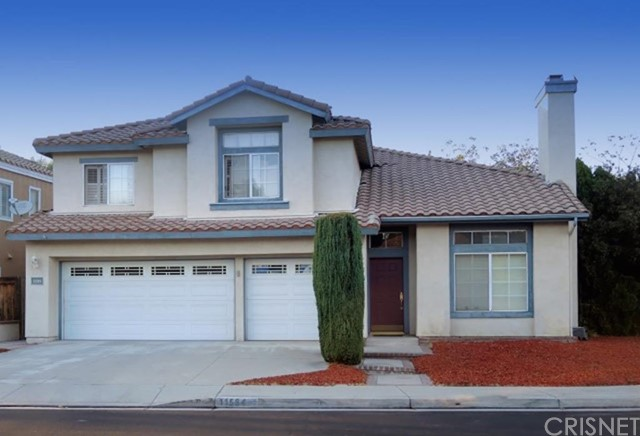Property for sale at 11584 Lomello Way, Rancho Cucamonga,  CA 91701