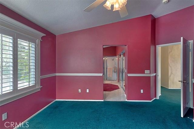 26061 Salinger Lane, Stevenson Ranch CA: http://media.crmls.org/mediascn/b195713b-431d-4145-aa05-0f171f431bdf.jpg