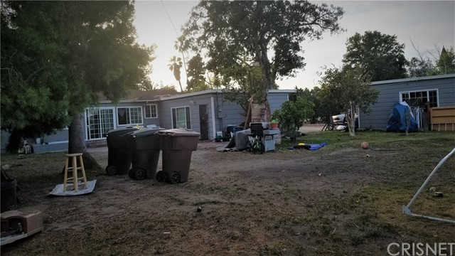 328 N West St, Anaheim, CA 92801 Photo 29