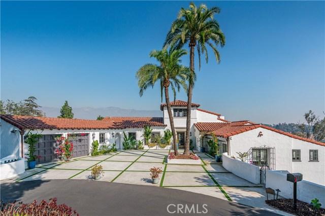 150 Fern Drive, Pasadena CA: http://media.crmls.org/mediascn/b19de480-f83a-4c28-957c-0bba94b3f7be.jpg