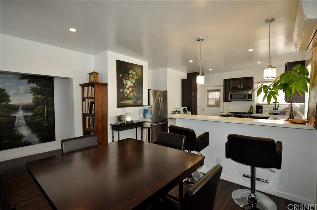 12905 BLOOMFIELD Street - Studio City, California