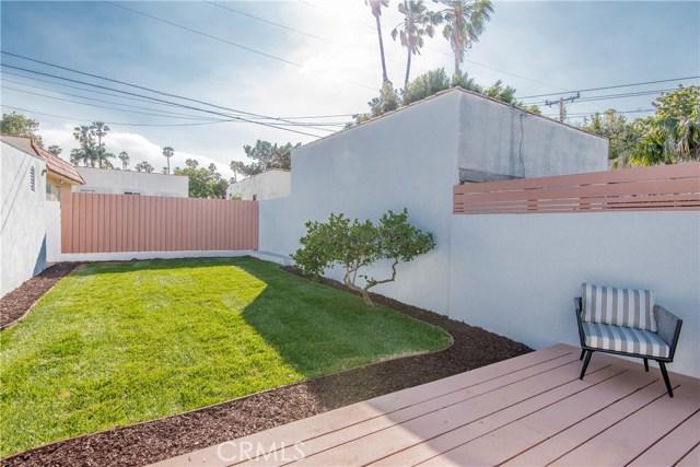 5011 West Blvd, View Park, CA 90043 photo 30