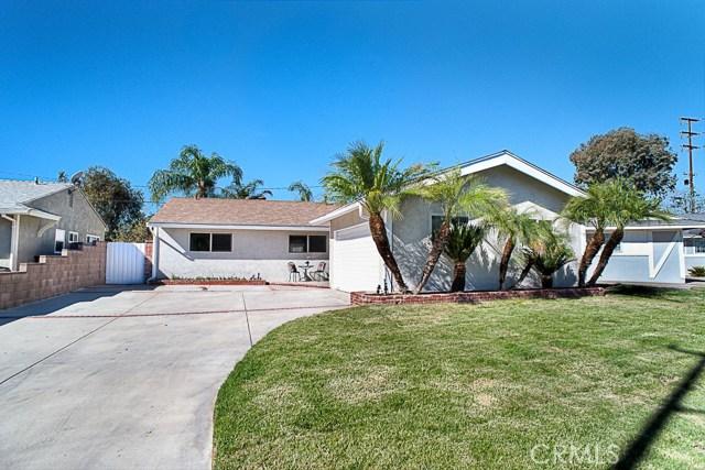 26715 Mocha Drive, Saugus CA 91350