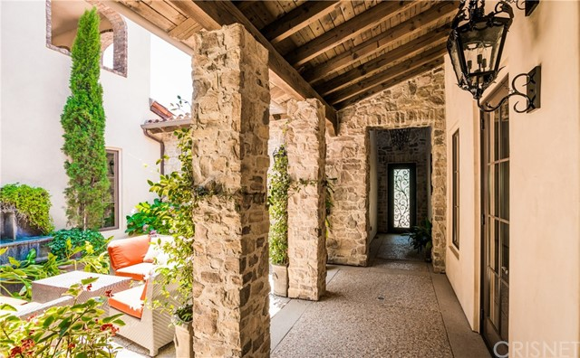 25825 OAK MEADOW DRIVE, VALENCIA, CA 91381  Photo 20
