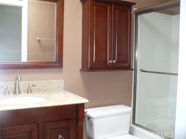 23036 Las Mananitas Drive Valencia, CA 91354 - MLS #: SR17113512