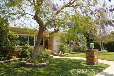 20439 Chase Street, Winnetka, CA 91306