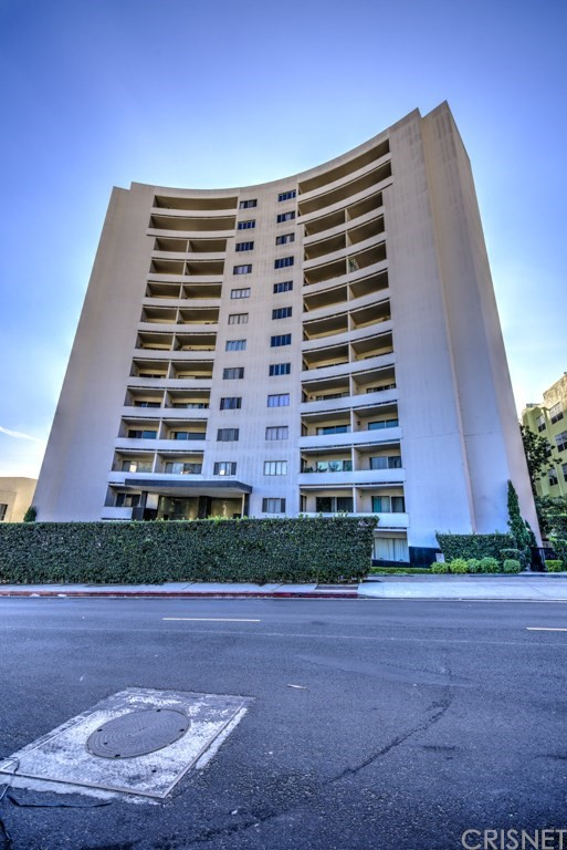 7250 Franklin Avenue Unit 1002 Los Angeles, CA 90046 - MLS #: SR18005556