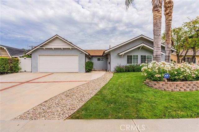 Photo of 6522 Sale Avenue, West Hills, CA 91307