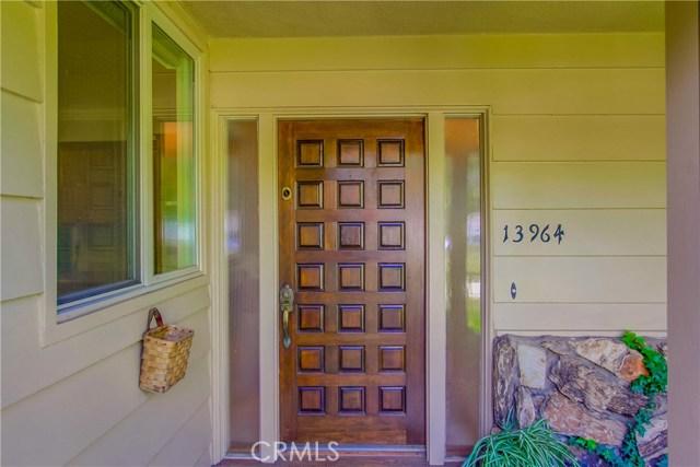 13964 Margate Street Sherman Oaks, CA 91401 - MLS #: SR17098629
