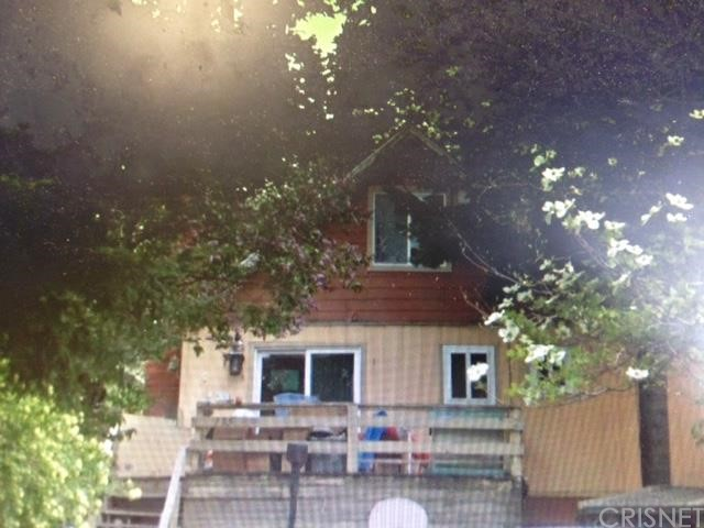 775 Arrowhead Villas Road Lake Arrowhead CA  92352