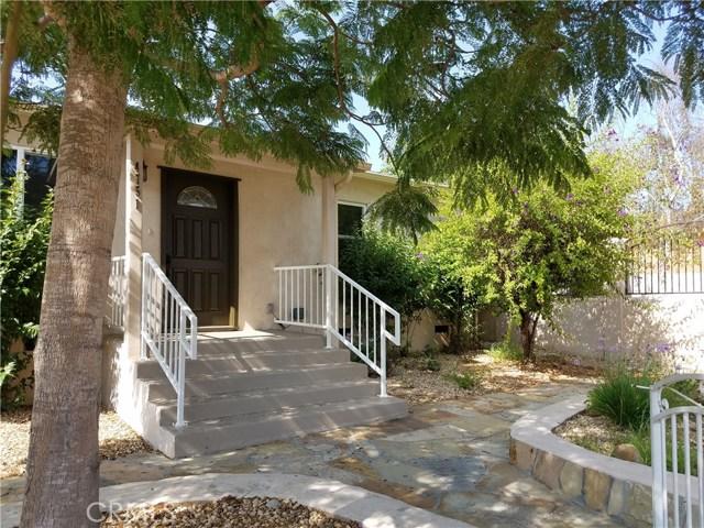 4751 Loma Vista Road, Ventura CA: http://media.crmls.org/mediascn/b22400c6-395b-46c5-80e7-98be4fbd430c.jpg