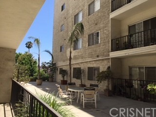 1115 S Elm Dr, Los Angeles, CA 90035 Photo 8