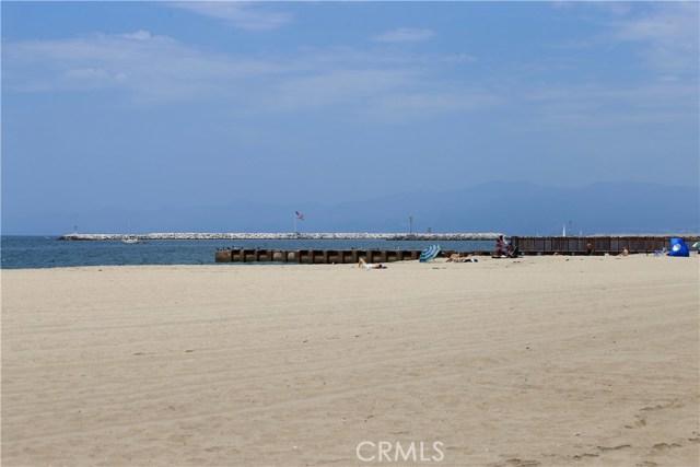 113 Rees Street Playa del Rey, CA 90293 - MLS #: SR17161400