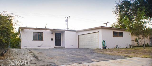 44049 Heaton Avenue, Lancaster, CA, 93534