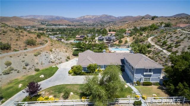 Photo of 1819 El Dorado Drive, Acton, CA 93510