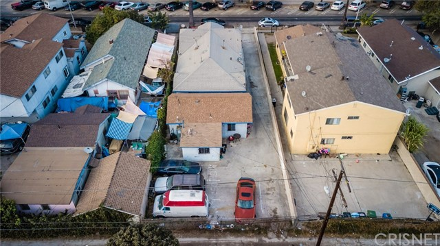 150 W 76th St, Los Angeles, CA 90003 Photo 0