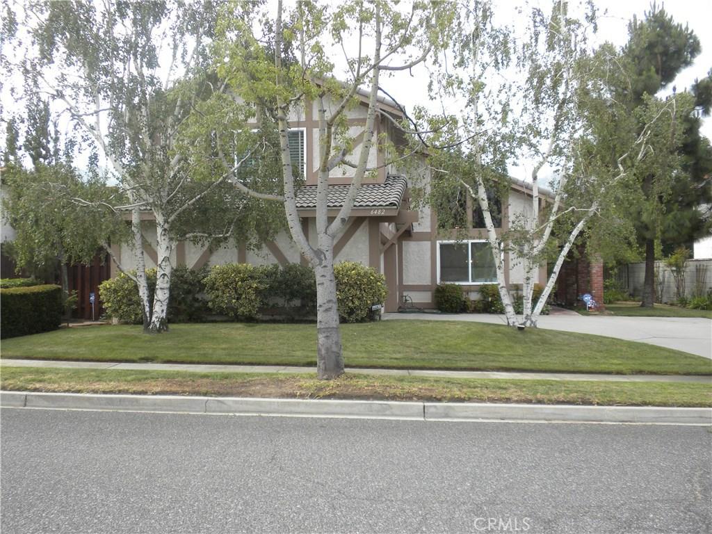, Simi Valley, CA 93063