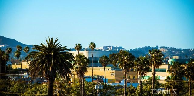 1511 16th St, Santa Monica, CA 90404 Photo 21