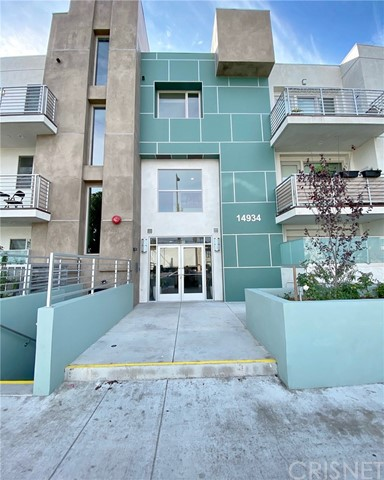 Photo of 14934 Burbank Boulevard #103, Sherman Oaks, CA 91411
