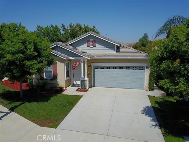 28388 Maitland Lane, Saugus CA 91350
