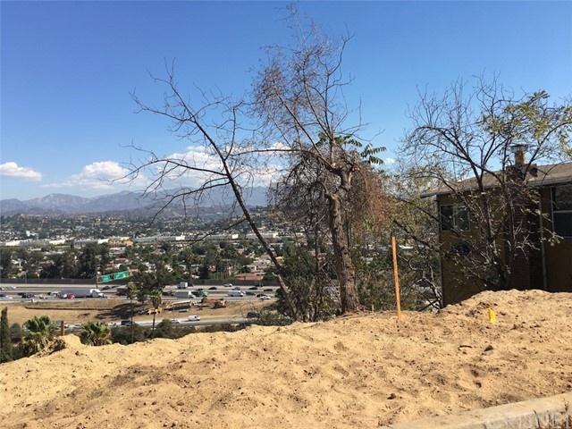 1931 W Rosebud, Los Angeles, CA 90039 Photo 3