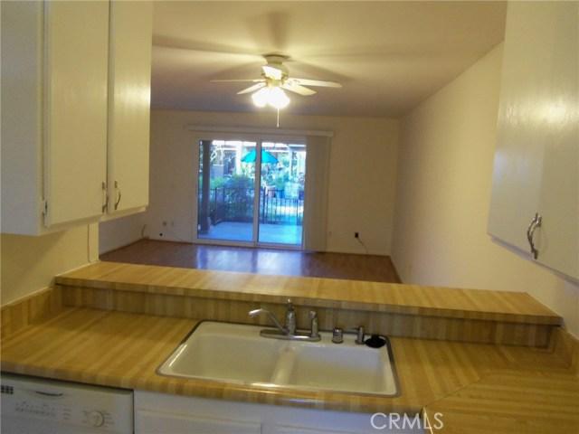 7060 Shoup Avenue Unit 199 Canoga Park, CA 91303 - MLS #: SR18007741