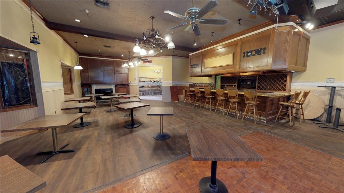16943 E Avenue P Lake Los Angeles, CA 93591 - MLS #: SR18116751