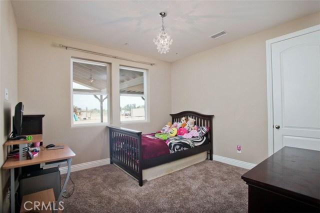 1611 W Avenue M Lancaster, CA 93534 - MLS #: SR17114577