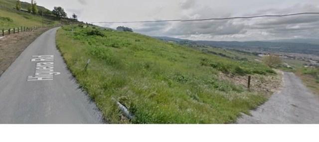 0 Higuera Road San Jose, CA 95148 - MLS #: SR17133372