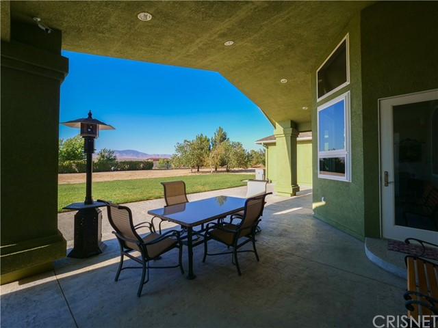 50714 Taney Road Lancaster, CA 93536 - MLS #: SR18043722